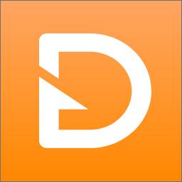 Download Center asustor NAS App