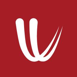 windy asustor NAS App