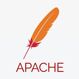 Apache HTTP Server asustor NAS App