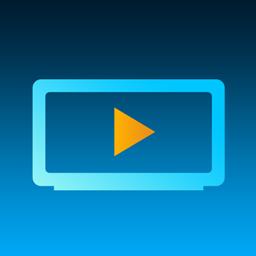 LooksGood asustor NAS App