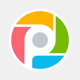 Photo Gallery 3 asustor NAS App