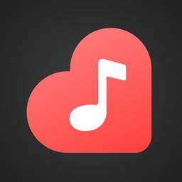 SoundsGood asustor NAS App