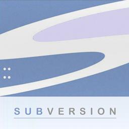 Subversion asustor NAS App
