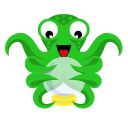 octoprint asustor NAS App