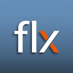 FileFlex Connector asustor NAS App